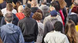 Québec: population de 8,4 millions en 2016 et hausse du rythme de
