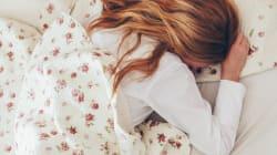 5 motivi per cui sei ancora così stanco al