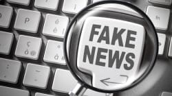 BLOGUE «Fake news» et acceptabilité