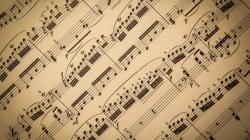 La musique à base d'intelligence artificielle arrive aux oreilles du grand