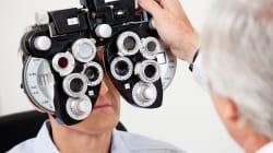 Presque tous les optométristes sortiront bientôt du régime