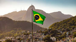 Brésil: des journalistes sportives en campagne contre le