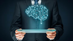On cherche encore l'impact économique de l'intelligence