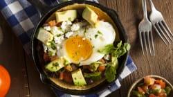 Desayunos por el mundo: 15 formas deliciosas de empezar la