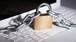 海賊版サイトへのアクセス遮断要請に反対 大学教授ら緊急提言(全文)