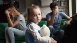 BLOG - 4 raisons pour lesquelles l'intérêt de l'enfant doit primer dans la résidence