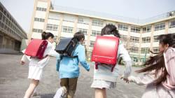 PTA、やめたらどうなる?木村草太さん、加藤薫さん、大塚玲子さんと考える、PTA退会問題。【イベント】