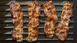 BLOGUE Mon bacon a un arrière-goût