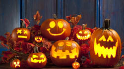 Pumpkin Carving Ideas That Will Make Your Porch The Best In Your