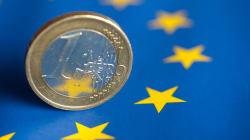 Perché l'Italia deve pretendere una discussione seria sui limiti del Fiscal