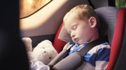 Seggiolini salva-bebè: 8 modelli per tenere in sicurezza il tuo