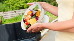 Supermercados desperdiçam R$ 3,9 bi em alimentos por