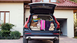 14 Ways To Make Family Road Trips Easier, From Parents Who've Been
