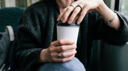 Como a economia comportamental pode ajudar na redução de consumo de