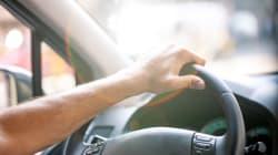 Les Québécois sont les plus ouverts à l'interdiction des véhicules à