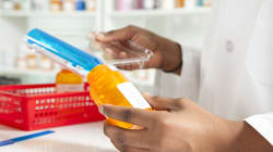 BLOGUE Une occasion unique de faire baisser le coût des médicaments au