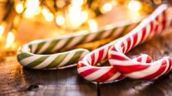 Un marché de Noël écoresponsable à