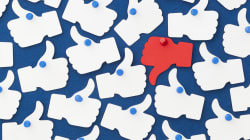 Un error en Facebook permite el acceso de aplicaciones a fotos de 6,8 millones de