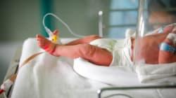 Neonato muore in ospedale a Brescia per un'infezione, è il terzo decesso in una
