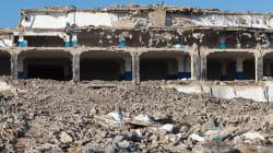 Yemen, la silenziosa tragedia di un Paese allo