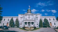 L'Université McGill reçoit le plus gros don de l'histoire du