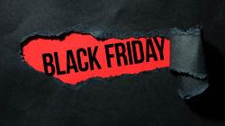 Las mejores ofertas del Black Friday 2018 en