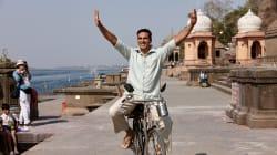 インドの「パッドマン」が映画化。生理のタブーに苦しむ妻を救うため、社会を変えた男性に話を聞いた