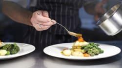 Tres restaurantes españoles se cuelan entre los 25 mejores del