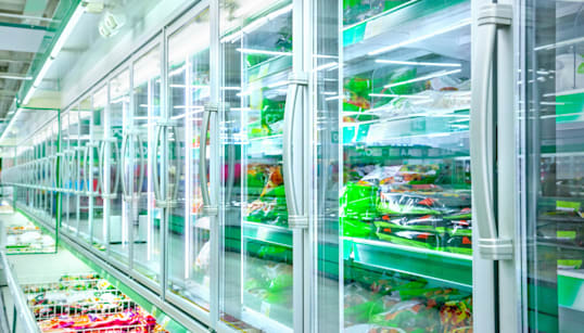 La liste des produits surgelés rappelés par Lidl, Carrefour, Auchan, Leclerc,
