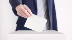 Quand auront lieu les prochaines élections provinciales au