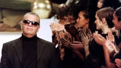 Karl Lagerfeld y el fin de una era: la importancia de su