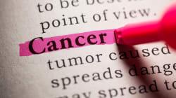 """""""Cancro"""" è una parola che merita"""