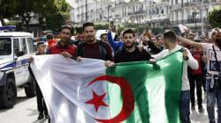 Des vacances en plus, l'astuce du pouvoir algérien face à la contestation