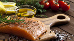 Os poderosos alimentos capazes de aliviar os sintomas da