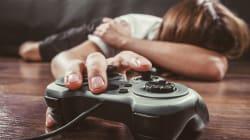 Exclusif: Les jeux vidéo suscitent frustration et colère chez les joueurs québécois, selon un