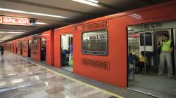 Tururú: Metro y Metrobús gratis el 1 de