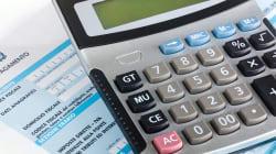 Per bloccare gli avvisi di pagamento dell'Inps sul lavoro domestico basta