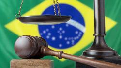 Contra auxílio-moradia: População quer acabar com privilégio de juízes e