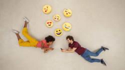 Los 6 problemas de amor más comunes de los millennials en