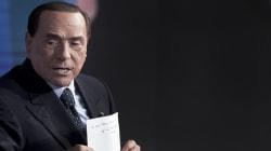 Ancora uno strappo con Salvini, Berlusconi benedice la Fornero: