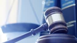 Thanabalasingham: pas de procès pour meurtre, dit la Cour