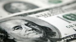 De faux billets de 100 $ américain encore en circulation à