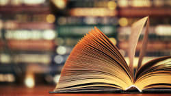 Una borsa ricca per talenti da esportazione. L'ambizione di DeA Planeta di non essere solo l'ennesimo premio letterario (di G...