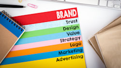 A Clear Understanding Of Brand Activation Is Great For Business