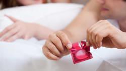 Un jeune français sur cinq croit que le VIH se transmet par la