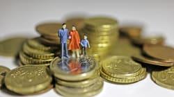 6 consigli per affrontare la zavorra del debito