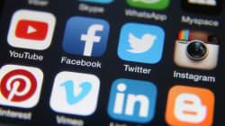 L'esempio di Facebook aiuterà tutti i colossi del web a pagare le tasse nei paesi in cui