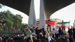 Deux morts dans les mouvements de protestation en