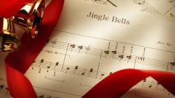 Les chansons de Noël peuvent entraîner une véritable fatigue