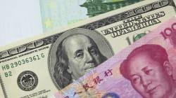 La OCDE constata el fin de la expansión económica